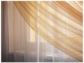 Гарантия на рулонные шторы по закону