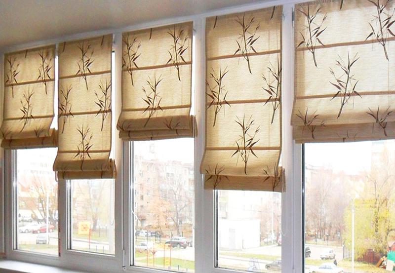 меня шторы для балкона фотогалерея статье познакомитесь строением