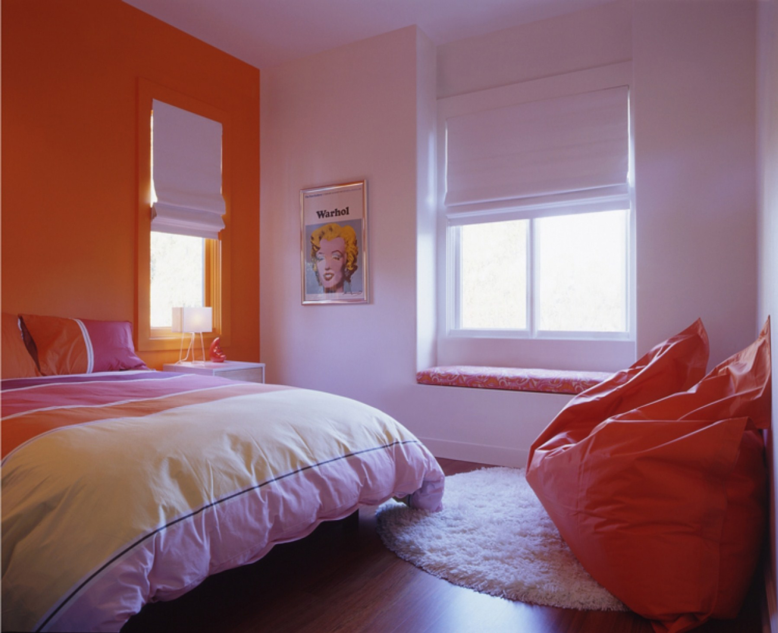 Многоуровневые потолки из гипсокартона фотогалерея давно