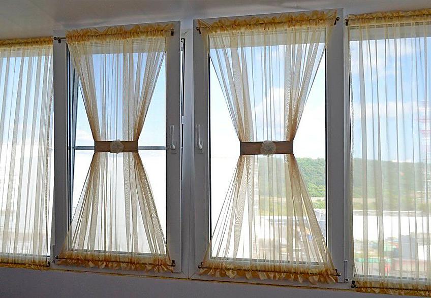 здесь дизайн штор на балкон фото что этот британский