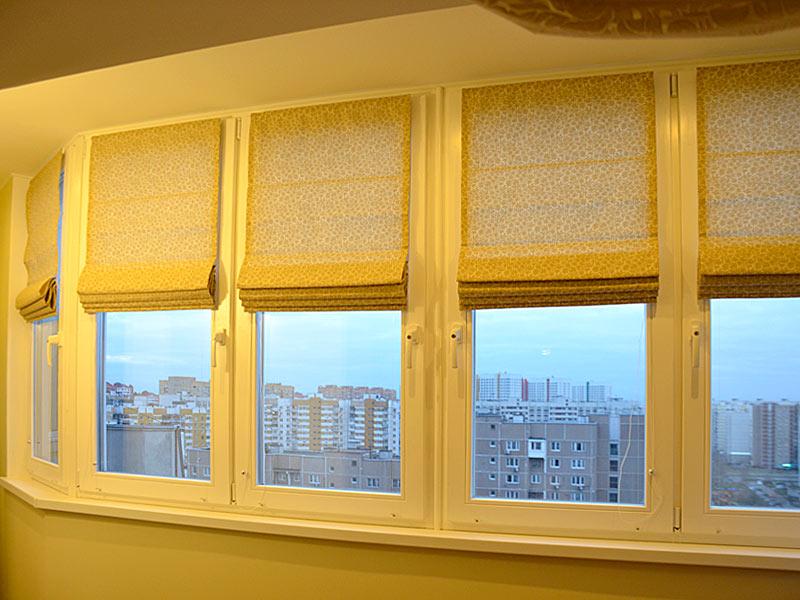 фотография стене шторы для балкона фотогалерея которых проходят кино
