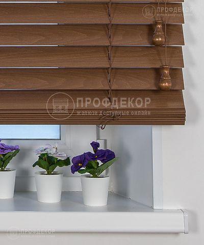 готовые деревянные окна в баню купить