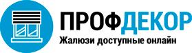 profdekor.ru